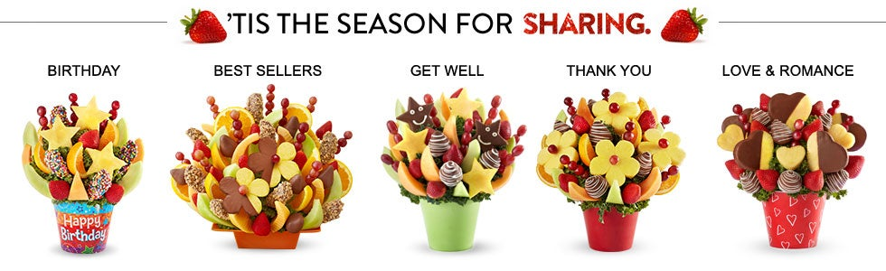 Fruit Bouquets Deliver delicious fruit bouquets to share – Birthday Cards Same Day Delivery