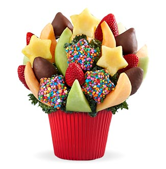 birthday gift ideas birthday gift guide fruitbouquets com